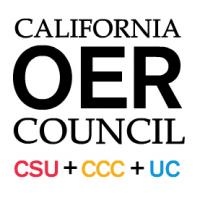 California OER Council